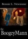 The BoogeyMann - Bennie Newsome, T. W. Brown