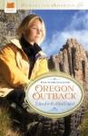 Oregon Outback (Romancing America) - Elizabeth Goddard