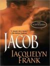 Jacob (Nightwalkers, #1) - Jacquelyn Frank