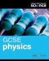 Gcse Physics. Student Book - Robin Millar, Elizabeth Swinbank, David Sang, Carol Tear