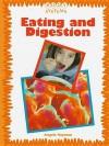 Eating - Angela Royston, Angela Royston