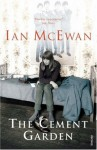 The Cement Garden - Ian McEwan