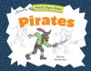 Pencil, Paper, Draw!®: Pirates - Steve Harpster