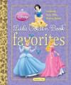 Csc Little Golden Shrink Pack # 2 - Michael Teitelbaum, Don Williams, Ron Dias, Sue DiCicco