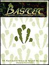 Bastet: nine tribes of twilight - Phil Brucato, Bill Bridges