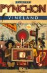 Vineland - Thomas Pynchon