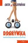 Dogrywka - Agnieszka Szczepańska, Katarzyna Gacek
