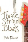 Three String Blues - Pete Townsend