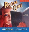 Room One: A Mystery or Two - Andrew Clements, Keith Nobbs