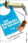 Wer eincheckt, hat verloren: Ein Hotelangestellter packt aus (German Edition) - Jacob Tomsky, Nina Pallandt