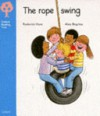 The Rope Swing - Roderick Hunt, Jenny Ackland