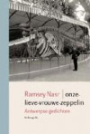 onze-lieve-vrouwe-zeppelin - Ramsey Nasr