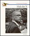 Malcolm X - Jack Slater