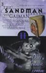 The Doll's House - Mike Dringenberg, Chris Bachalo, Malcolm Jones III, Neil Gaiman