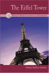The Eiffel Tower - Sudipta Bardhan-Quallen