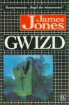 Gwizd - James Jones