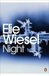 Night (Penguin Twentieth Century Classics) - Elie Wiesel, Marion Wiesel