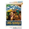 One True Sentence (Hector Lassiter) - Craig McDonald
