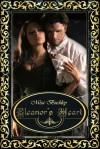 Eleanor's Heart - Misa Buckley