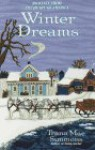 Winter Dreams - Trana Mae Simmons
