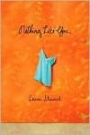 Nothing Like You - Lauren Strasnick