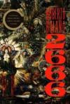 2666: A Novel - Roberto Bolaño, Natasha Wimmer