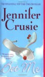 Bet Me - Jennifer Crusie