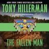 The Fallen Man (Audio) - Tony Hillerman, Chaske Soencer