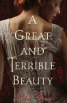 A Great and Terrible Beauty - Libba Bray