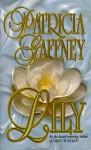 Lily - Patricia Gaffney