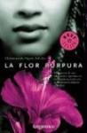 La Flor Purpura - Chimamanda Ngozi Adichie