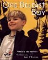 One Belfast Boy - Patricia McMahon, Alan O'Connor