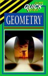 Cliffsquickreview Geometry - CliffsNotes