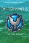 Secret of the Sirens - Julia Golding