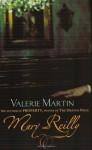 Mary Reilly - Valerie Martin