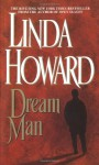 Dream Man - Linda Howard