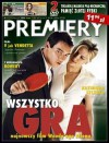 Premiery, nr 11 (4/2006) - praca zbiorowa, Kamil Śmiałkowski