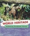 Protecting Threatened Animals - Brendan Gallagher, Debbie Gallagher