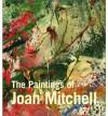 The Paintings of Joan Mitchell - Jane Livingston, Linda Nochlin, Yvette Y. Lee