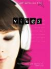 Vibes - Amy Kathleen Ryan