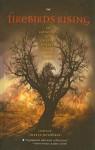 Firebirds Rising: An Anthology of Original Science Fiction and Fantasy - Sharyn November, Diana Wynne Jones, Charles de Lint, Kara Dalkey