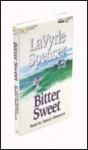 Bitter Sweet (Cassette) - LaVyrle Spencer