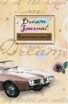 Dream Journal - Karen Halvorsen Schreck