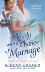 Cloudy With A Chance Of Marriage - Kieran Kramer