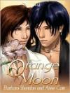 Orange Moon - Barbara Sheridan, Anne Cain