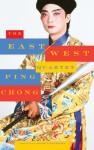 The East/West Quartet - Ping Chong, Jessica Hagedorn