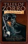 Tales of Zorro - Richard Dean Starr