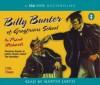 Billy Bunter of Greyfriars School - Frank Richards, Martin Jarvis