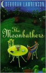 The Moonbathers - Deborah Lawrenson