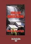 Foolish Undertaking - Mark de Castrique